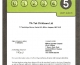 food-safety-certificate-001