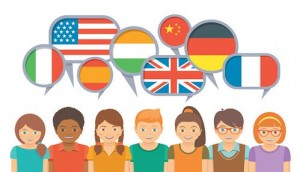 86070303-international-kids-communication-in-different-languages