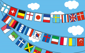 foreign-language-class-clipart-19