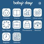babys days