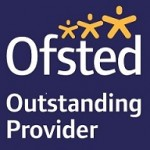 Ofsted_Outstanding_OP_Colour (2)